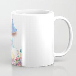 I'll protect for you Coffee Mug