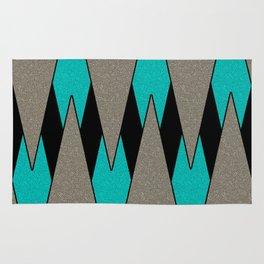 Triangulation 2 Rug
