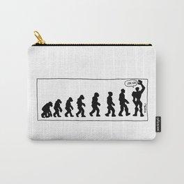 Evolution Modulor Carry-All Pouch