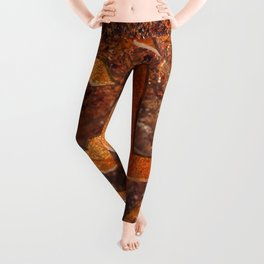 CUBA Leggings