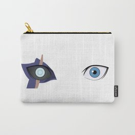 Next Generation Ultimate Eye Carry-All Pouch