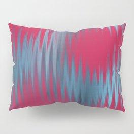 Abstract 582 Pillow Sham