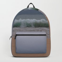 storm ad Backpack