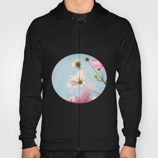 A perfect summer day Hoody