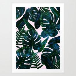 Perceptive Dream #society6 #decor #buyart Art Print
