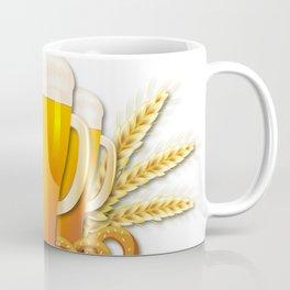 oktoberfest - milwaukee oktoberfest 2018 Coffee Mug