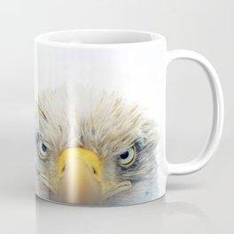 bird  , bird  games, bird  blanket, bird  duvet cover, bird  shower curtain, Coffee Mug