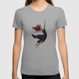 LARISSA T-shirt