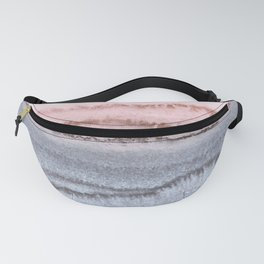 WITHIN THE TIDES - SCANDI LOVE Fanny Pack