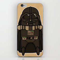 Vadar iPhone & iPod Skin