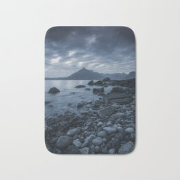 Elgol Beach Bath Mat
