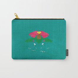 003 vnsr Carry-All Pouch