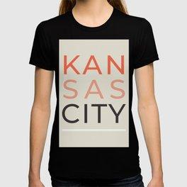KC BBY T-shirt