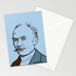 Thomas Hardy Stationery Cards