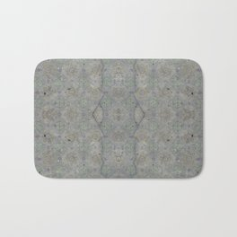 Portugal5 Bath Mat