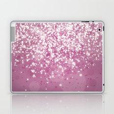 Glitteresques IV:III Laptop & iPad Skin