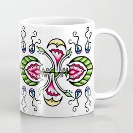 Moon Song 1 Coffee Mug
