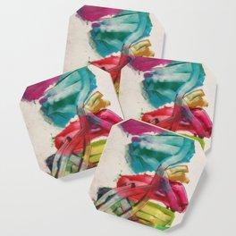 Palette Coaster