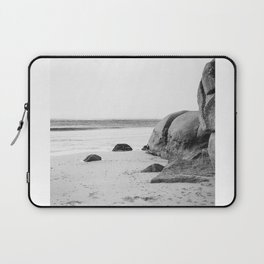 Llandudno Beach Laptop Sleeve