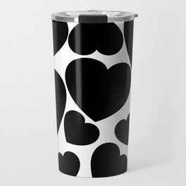Tumble for You Travel Mug
