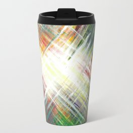 Colour Immersion Travel Mug
