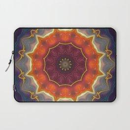 Crowned Laptop Sleeve