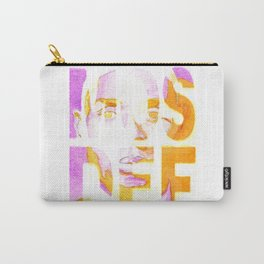 Yasiin Bey Carry-All Pouch