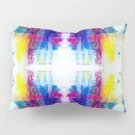 InkCore Six Pillow Sham