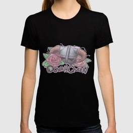 DovaQueen T-shirt