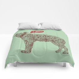 LOL Comforters