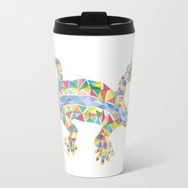 Barcelona Lizard Travel Mug