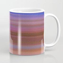 Astratto multicolore Coffee Mug