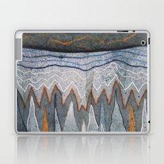 Pulse 2 Laptop & iPad Skin