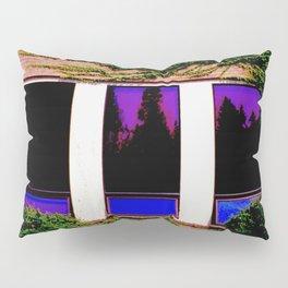 Portalz Pillow Sham