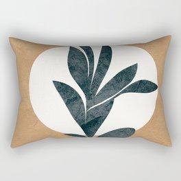 Little Moonlight II Rectangular Pillow