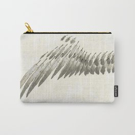 Wing Carry-All Pouch