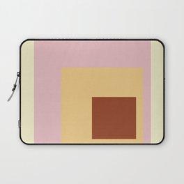 Color Ensemble No. 2 Laptop Sleeve