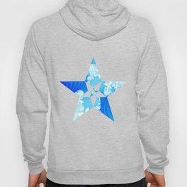 Star of Elysium Hoody