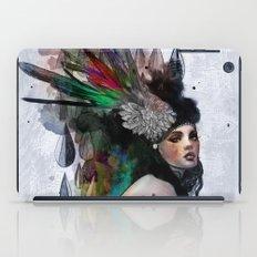 Mira iPad Case