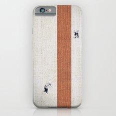 Mandalorian! (3 of 3) Slim Case iPhone 6s