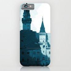 Dark Night iPhone 6s Slim Case