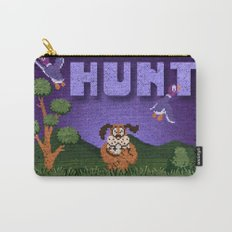 Hunt Duck Carry-All Pouch