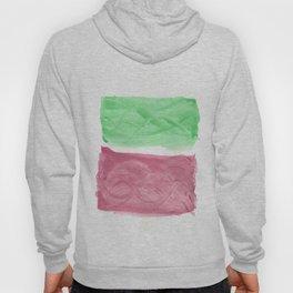 Color Blocking 1 Hoody