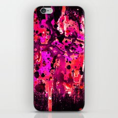 23.03.16 iPhone & iPod Skin