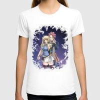 arya T-shirts featuring My most Precious Star by Arya
