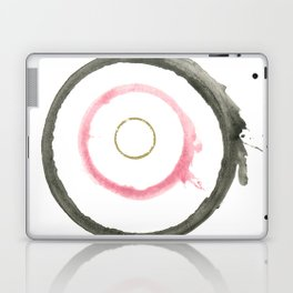 Human Laptop & iPad Skin