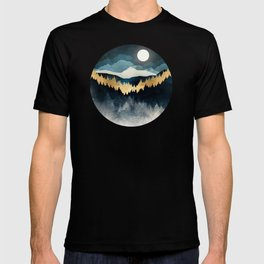 Indigo Night T-shirt