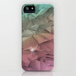 helios oikos (in huey) iPhone Case
