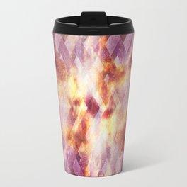 dualis Travel Mug
