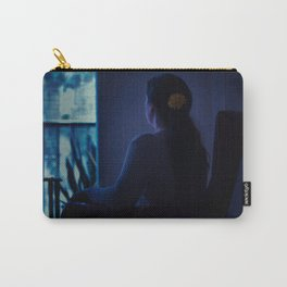 Oculto Carry-All Pouch